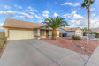 Photo of 18221 N 144th Avenue, Surprise, AZ 85374 (MLS # 5695662)