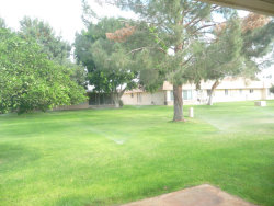 Tiny photo for 10136 W Forrester Drive, Sun City, AZ 85351 (MLS # 5695691)