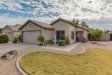 Photo of 14017 W Two Guns Trail, Surprise, AZ 85374 (MLS # 5695697)