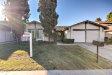 Photo of 913 E Lamplighter Lane, Tempe, AZ 85283 (MLS # 5695701)