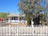 Photo of 454 W Byrd Avenue, Coolidge, AZ 85128 (MLS # 5695710)