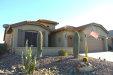Photo of 5291 N Comanche Drive, Eloy, AZ 85131 (MLS # 5695716)