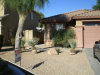 Photo of 15218 W Port Royale Lane, Surprise, AZ 85379 (MLS # 5695752)