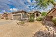 Photo of 26253 N 42nd Street, Phoenix, AZ 85050 (MLS # 5695754)