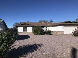 Photo of 3790 W Sweetwater Avenue, Phoenix, AZ 85029 (MLS # 5695763)
