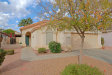 Photo of 17654 W Ingleside Drive, Surprise, AZ 85374 (MLS # 5695813)