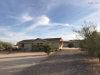 Photo of 18717 W Kaibab Road, Buckeye, AZ 85326 (MLS # 5695824)