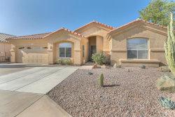 Photo of 5100 S Camellia Drive, Chandler, AZ 85248 (MLS # 5695833)