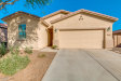 Photo of 42534 W Almira Drive, Maricopa, AZ 85138 (MLS # 5695842)