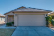 Photo of 1961 N 107th Drive, Avondale, AZ 85392 (MLS # 5695875)