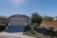 Photo of 26269 W Behrend Drive, Buckeye, AZ 85396 (MLS # 5695893)