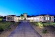 Photo of 9520 W Bellissimo Lane, Peoria, AZ 85383 (MLS # 5695918)