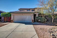 Photo of 14872 N 147th Drive, Surprise, AZ 85379 (MLS # 5695930)