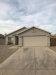 Photo of 756 E Arizona Avenue, Buckeye, AZ 85326 (MLS # 5695936)