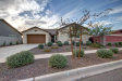 Photo of 12306 N 152nd Drive, Surprise, AZ 85379 (MLS # 5695950)