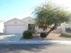 Photo of 8271 N 112th Avenue, Peoria, AZ 85345 (MLS # 5695963)