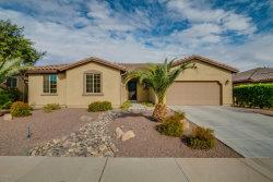 Photo of 19348 W Colter Street, Litchfield Park, AZ 85340 (MLS # 5695969)