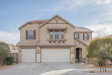 Photo of 18333 W Arcadia Drive, Surprise, AZ 85374 (MLS # 5695976)