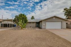 Photo of 13147 N 22nd Avenue, Phoenix, AZ 85029 (MLS # 5695983)