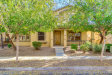 Photo of 1857 S Seton Avenue, Gilbert, AZ 85295 (MLS # 5695992)