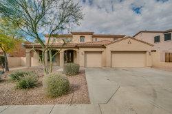 Photo of 4540 W Powell Drive, New River, AZ 85087 (MLS # 5696009)