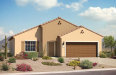 Photo of 2806 N Crestwood Court, Florence, AZ 85132 (MLS # 5696010)