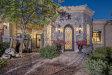 Photo of 12631 N Sumac Drive, Fountain Hills, AZ 85268 (MLS # 5696032)