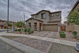 Photo of 3475 E Mia Lane, Gilbert, AZ 85298 (MLS # 5696045)