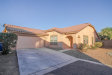 Photo of 16928 W Marconi Avenue, Surprise, AZ 85388 (MLS # 5696072)