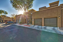 Photo of 295 N Rural Road, Unit 253, Chandler, AZ 85226 (MLS # 5696081)