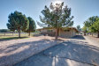 Photo of 765 E Morgan Drive, Gilbert, AZ 85295 (MLS # 5696094)