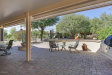 Photo of 19884 N Coronado Ridge Drive, Surprise, AZ 85387 (MLS # 5696100)
