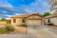 Photo of 8703 S 49th Drive, Laveen, AZ 85339 (MLS # 5696104)