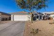 Photo of 12956 N 83rd Lane, Peoria, AZ 85381 (MLS # 5696111)