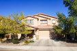 Photo of 1078 E Crimm Road, San Tan Valley, AZ 85143 (MLS # 5696151)
