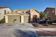 Photo of 3518 E Bartlett Drive, Gilbert, AZ 85234 (MLS # 5696153)