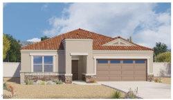 Photo of 16934 N Quinto Drive, Maricopa, AZ 85138 (MLS # 5696177)