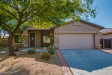 Photo of 29383 W Whitton Avenue, Buckeye, AZ 85396 (MLS # 5696179)