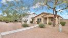 Photo of 660 W Knox Road, Chandler, AZ 85225 (MLS # 5696184)
