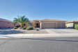 Photo of 16919 W Greenbriar Point Court, Surprise, AZ 85387 (MLS # 5696186)