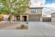 Photo of 10567 W Patrick Lane, Peoria, AZ 85383 (MLS # 5696191)