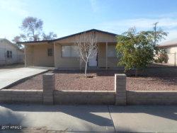 Photo of 414 N 3rd Street, Avondale, AZ 85323 (MLS # 5696193)
