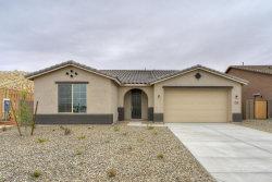 Photo of 5630 N 188th Lane, Litchfield Park, AZ 85340 (MLS # 5696223)