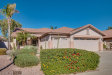 Photo of 1382 W Winchester Way, Chandler, AZ 85286 (MLS # 5696232)