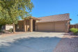 Photo of 9125 S 48th Drive, Laveen, AZ 85339 (MLS # 5696252)