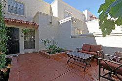 Photo of 7710 S Taylor Drive, Tempe, AZ 85284 (MLS # 5696256)