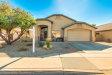 Photo of 9701 E Onza Avenue, Mesa, AZ 85212 (MLS # 5696269)