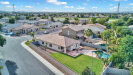 Photo of 11930 W Harrison Street, Avondale, AZ 85323 (MLS # 5696272)