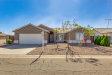 Photo of 10135 W Camelia Drive, Arizona City, AZ 85123 (MLS # 5696274)
