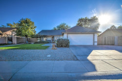 Photo of 4701 W Kitty Hawk Way, Chandler, AZ 85226 (MLS # 5696290)